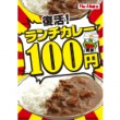 100yencurry_re2