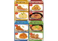 200_160524_foodike