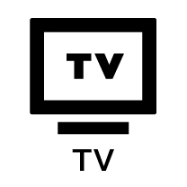 icon_004_tv