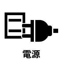 icon_006_den