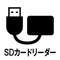 icon_017_sd