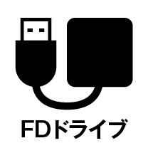 icon_018_fd