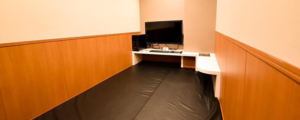 kichijouji_banner_room