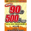 tsunashima90pun500yen2