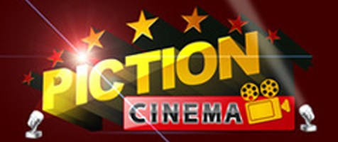 c_piction