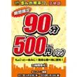 hiyoshi90pun500yen2