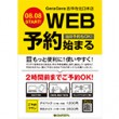 web_yoyaku_kichijyouji2